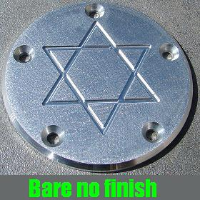 Star of David son